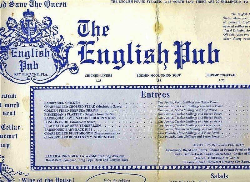 english-pub-menu-key-biscayne-miami_1_eb1f20e38ba6b27f71d3c96c560e7a74.jpg