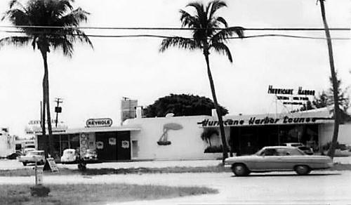 81018287.WFYMppwe.1963_HurricaneHarbor1_425H_DonBoyd.jpg