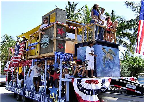 key-biscayne-4th-of-july-parade_2_580.jpg