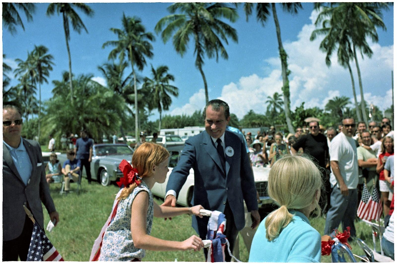 president-nixon-greeting-children-on-the-crandon-boulevard-fourth-of-july-parade-9d4ede-1600.jpg