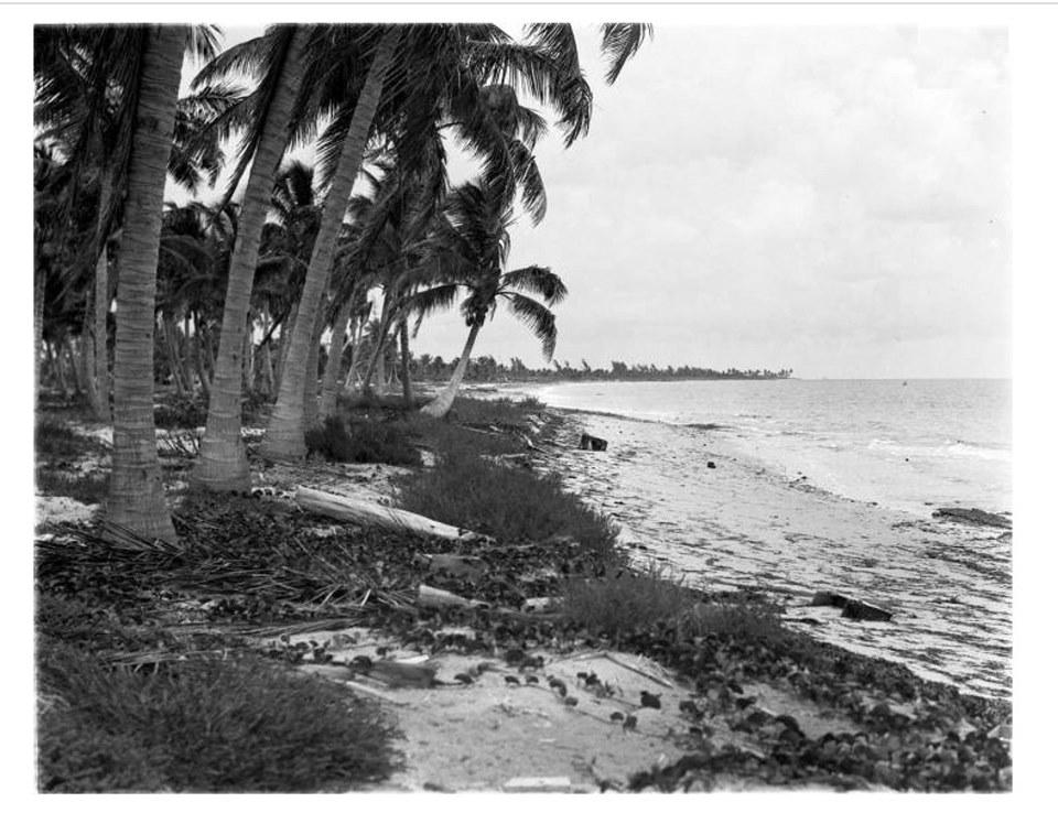 OLD KEY BEACH.jpg