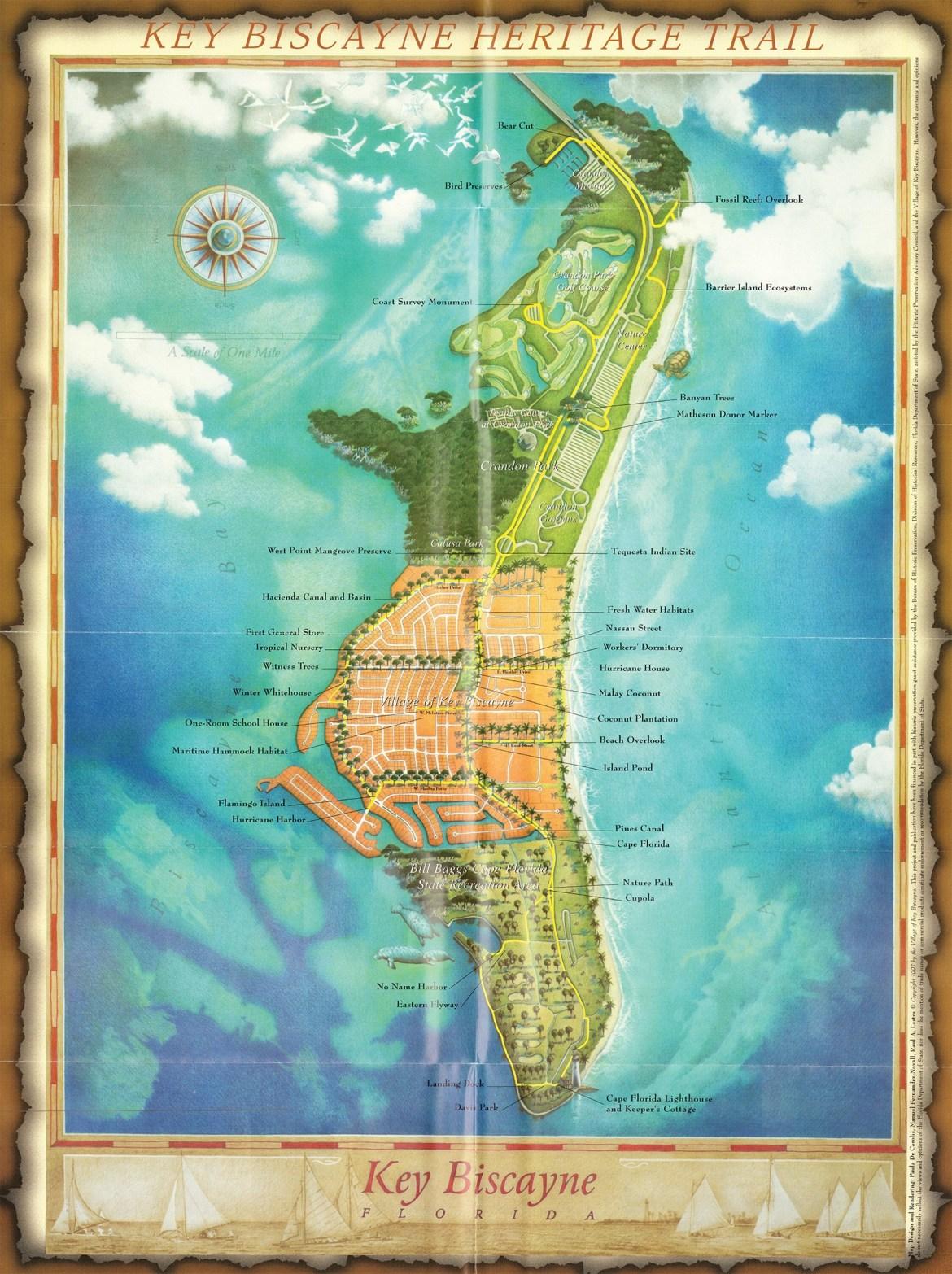 key-biscayne-heritage-trail-map-full.jpg