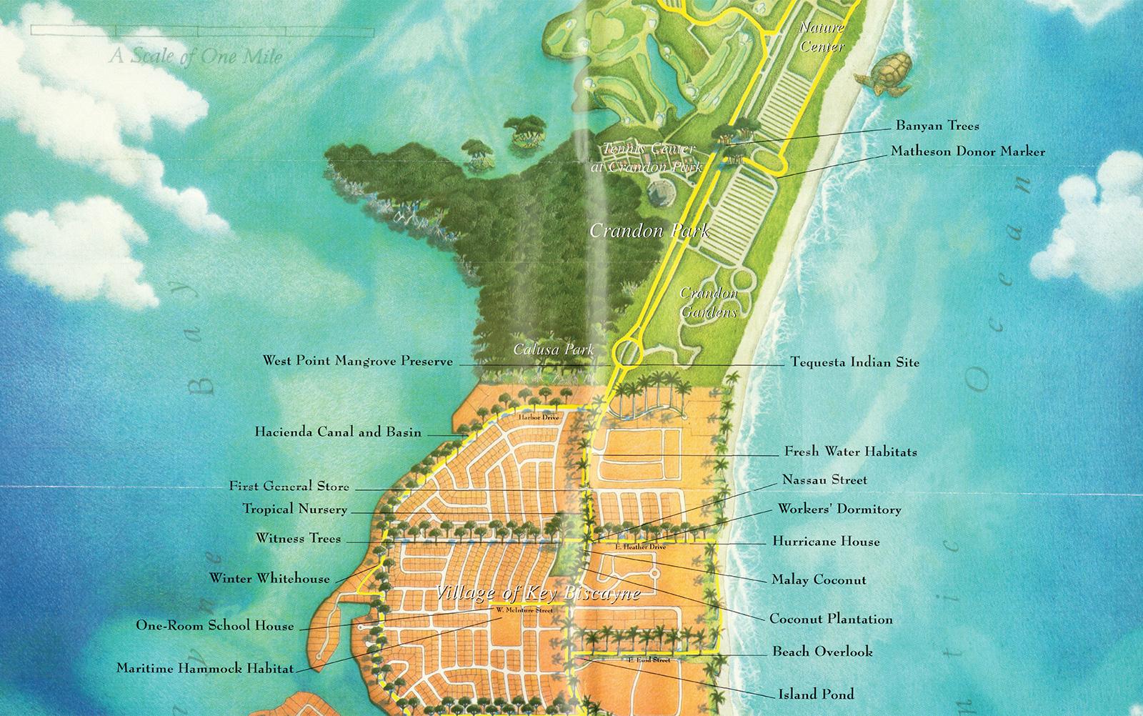 key-biscayne-heritage-trail-map.jpg