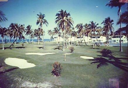 keybh-golfcourse.jpg