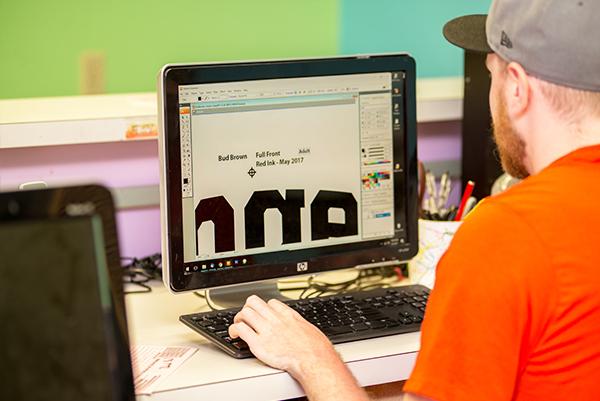 custom-logo-design-service-the-printery-auburn-ny.jpg
