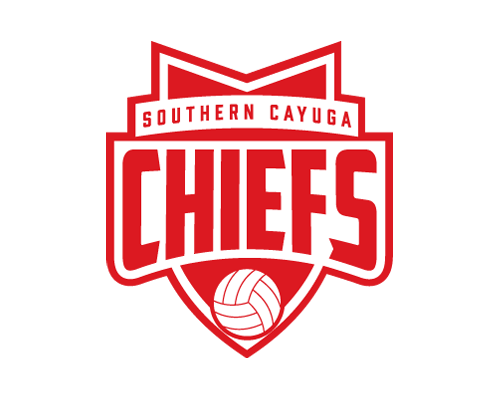 SC_Volleyball_Store_Logo.png