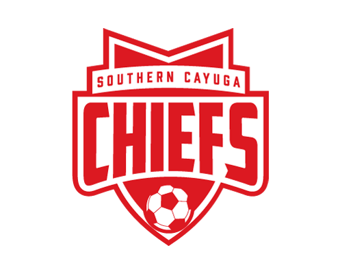 SC Soccer Store Logo.png