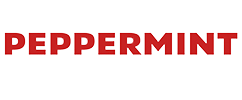 peppermint-logo.png
