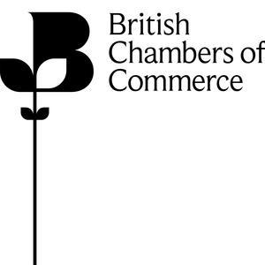 BCC_Logo1500_x_1500.jpg