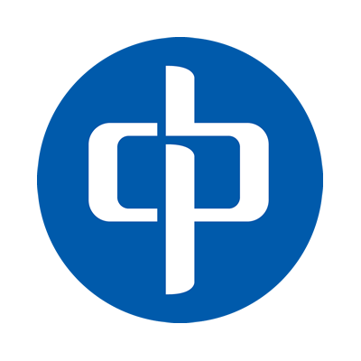 clp-icon.png