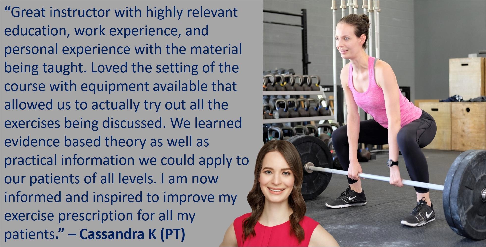 Cassandra+K+testimonial.jpg