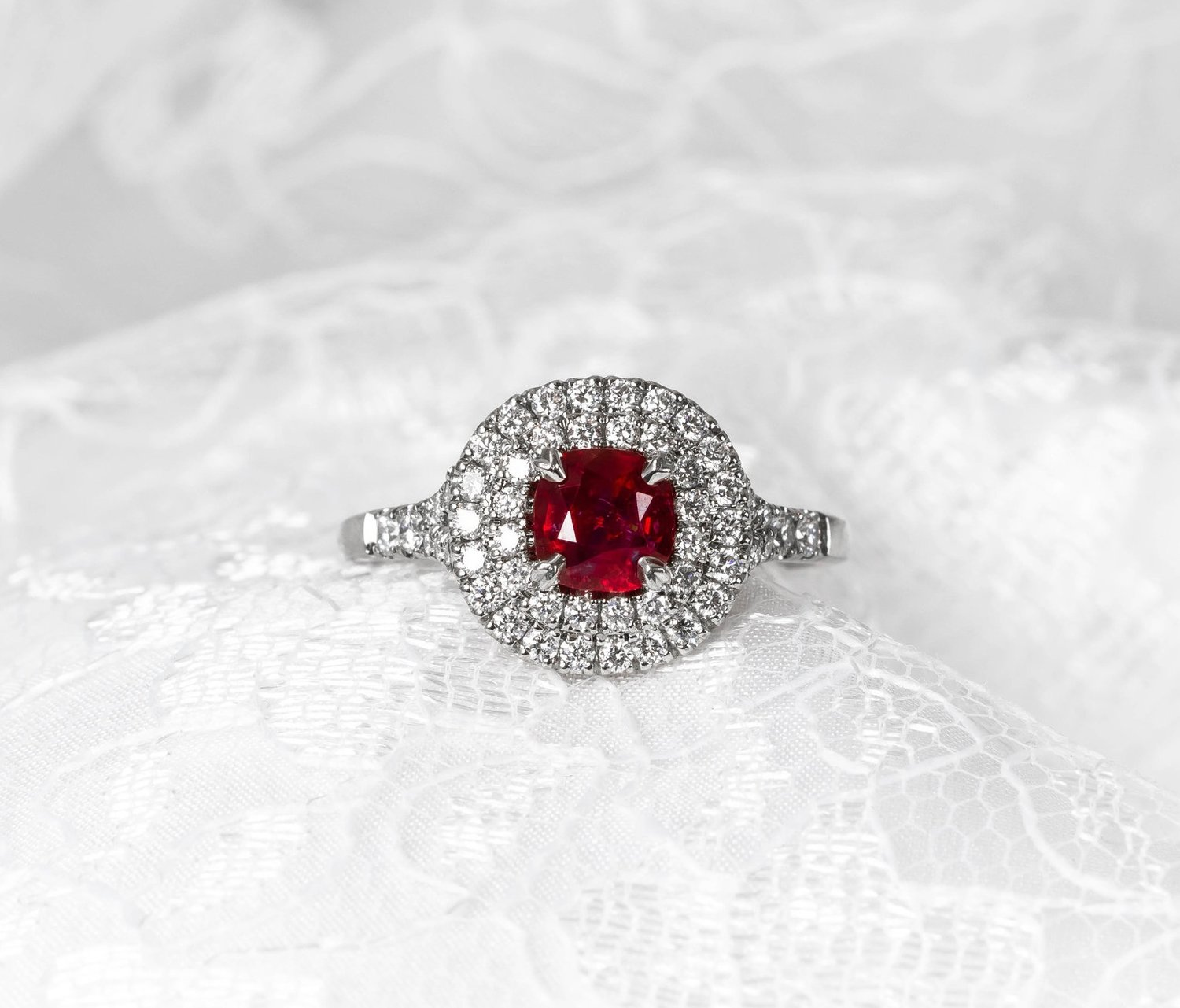 550cb29d4e147 Rubies, Pink Sapphires and similar shades. — Timothy Roe