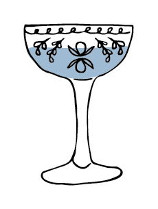 Curated Table__Coupe-color on white.jpg