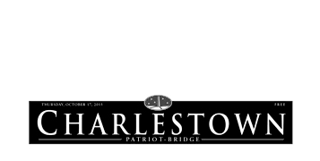 Charlestown.jpg