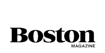 BostonMag.jpg