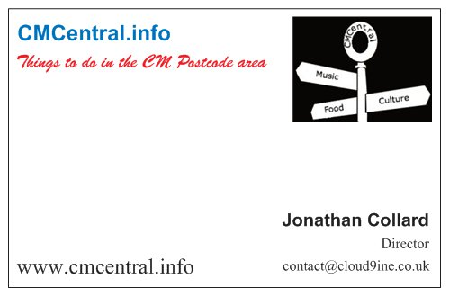 CMCentral Business Card.jpeg