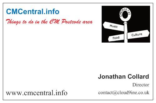 CMCentral Business Card.jpeg
