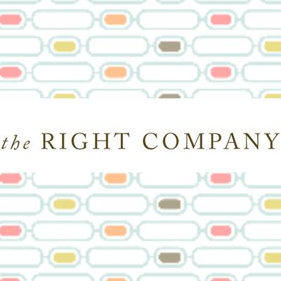 the-right-company-logo-for-mark.jpg