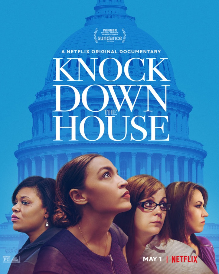 Knock_Down_The20House_Vertical-Main_PRE.jpg