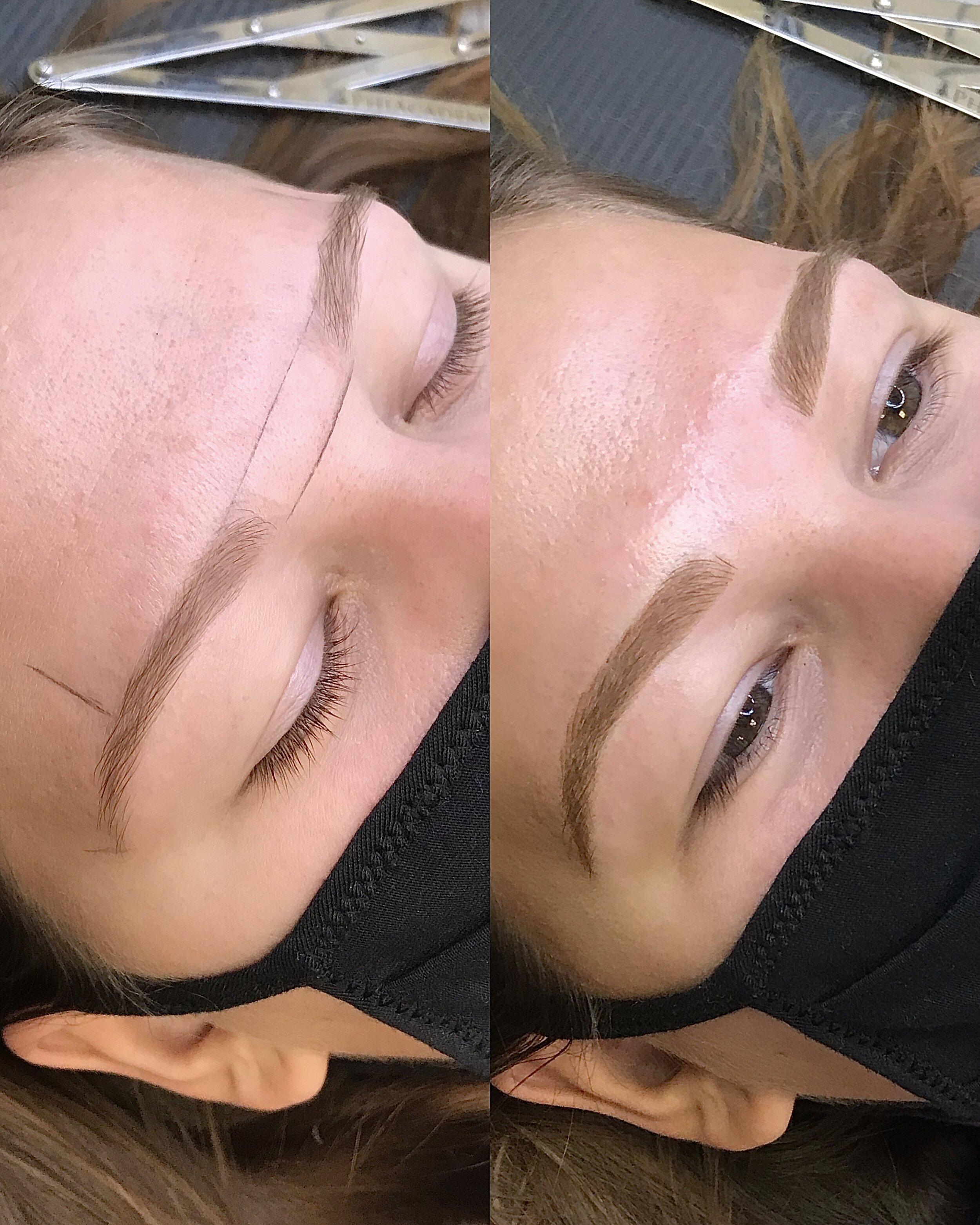 Get Eyebrows Que Quiere Decir Images