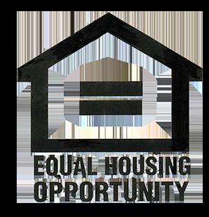 equalhousingopp-logo300.png