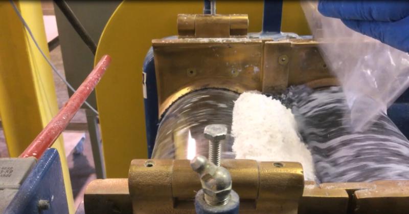 Disperix Mill Mix - Disperix Videos