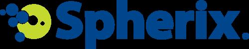 Spherix-Full-Color-Logo.png