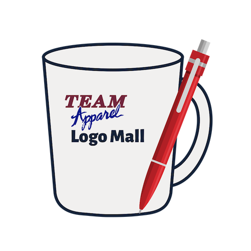 Logo Mall.png