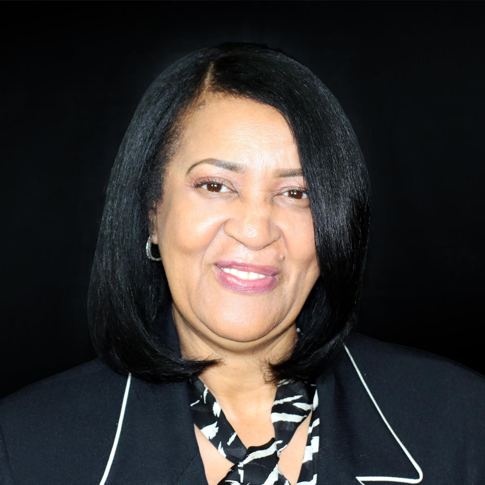JuanitaHiLl - Fiscal Director