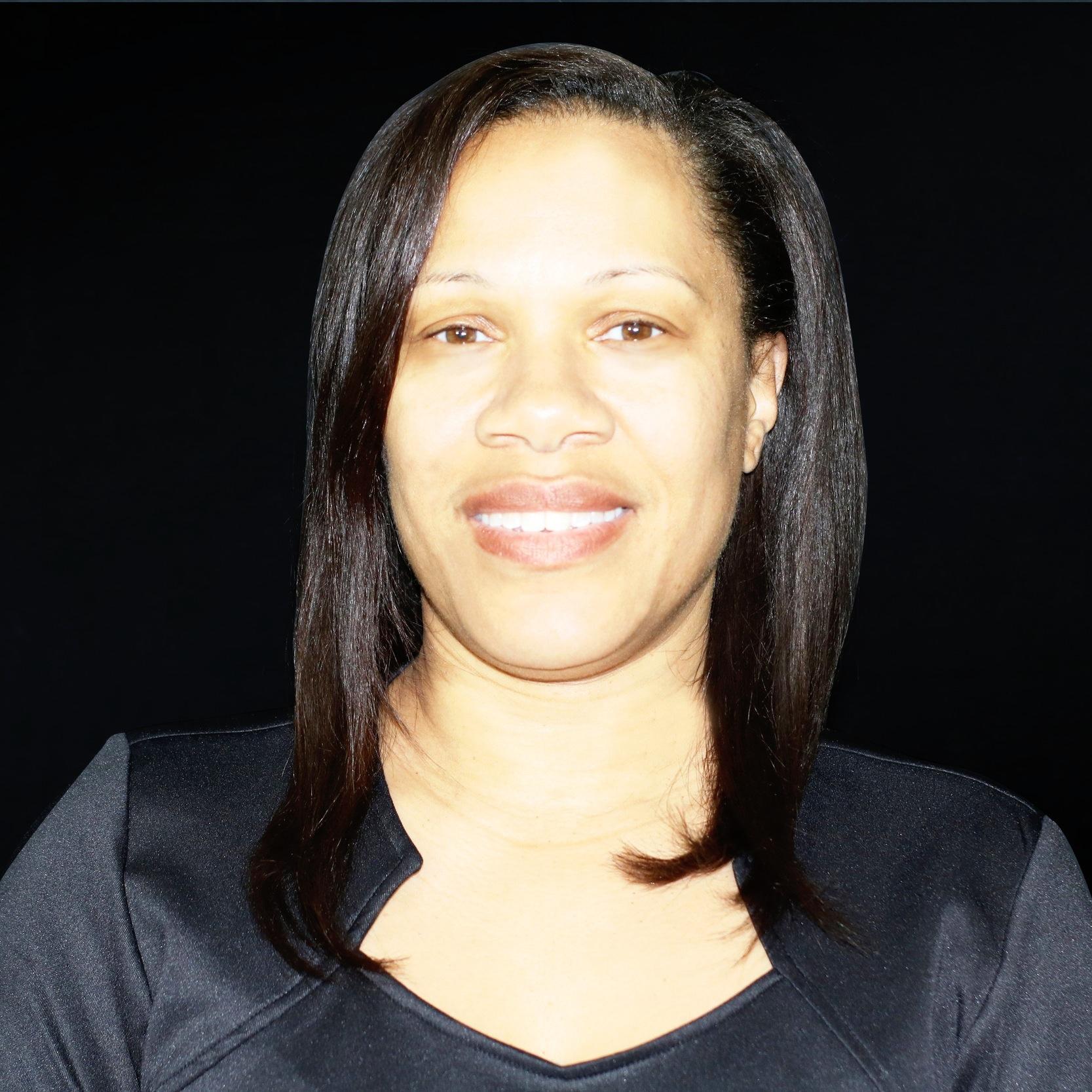 Marlene Heath - Co-Chair