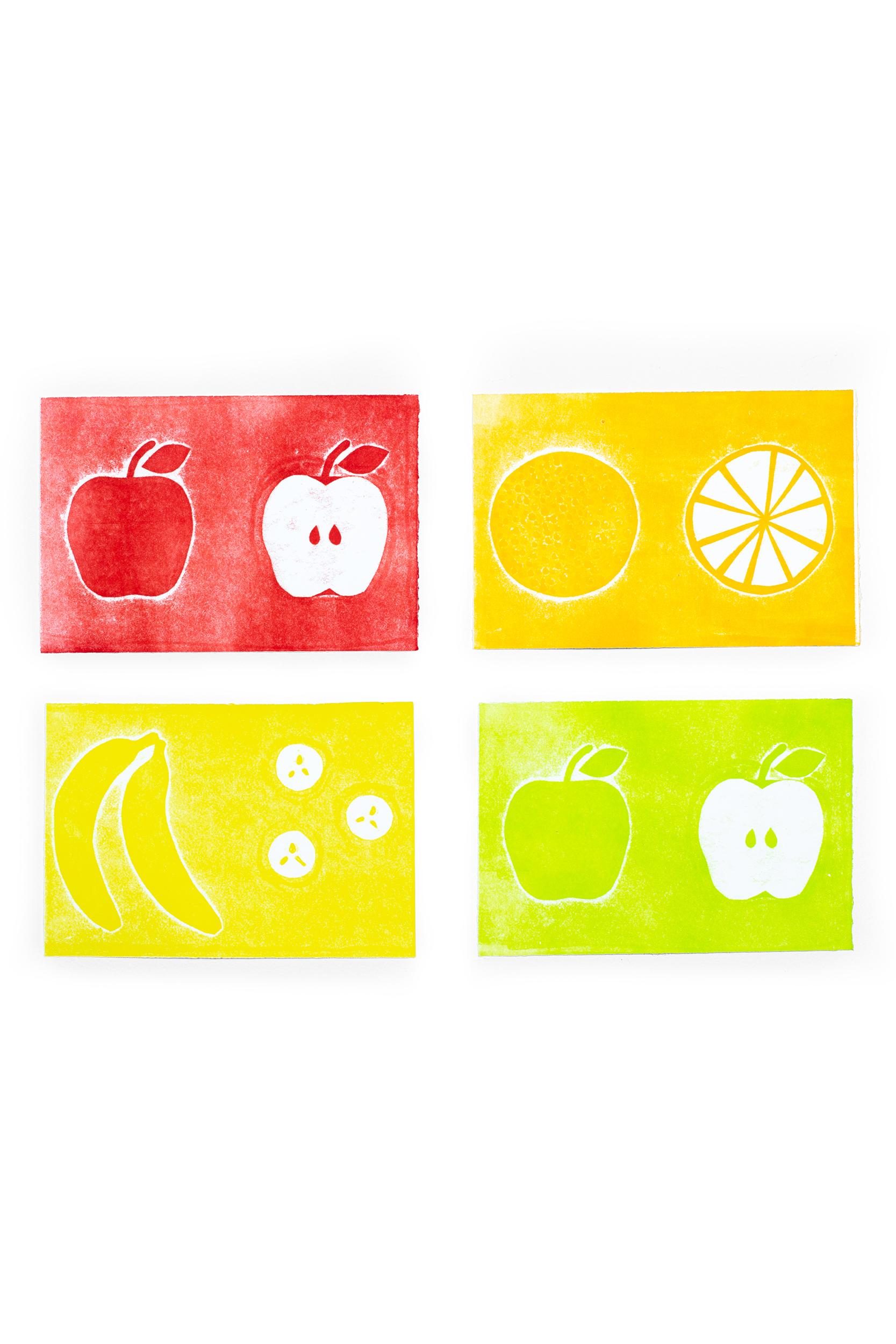 Fruit Prints copy.jpg