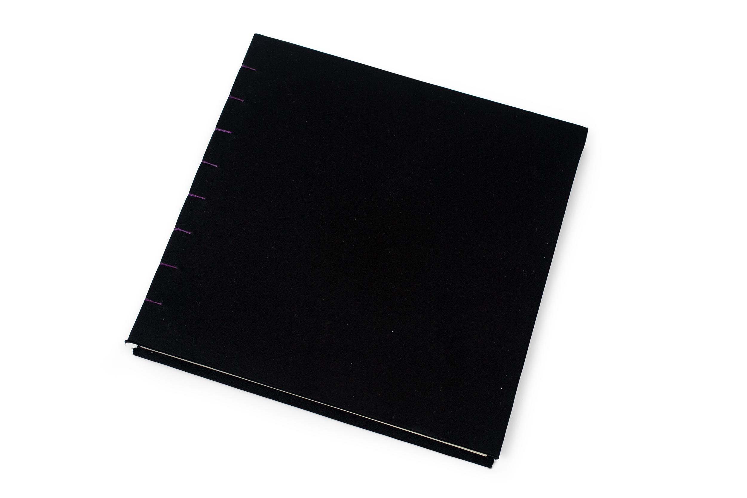 Black and Purple Sketchboook copy.jpg