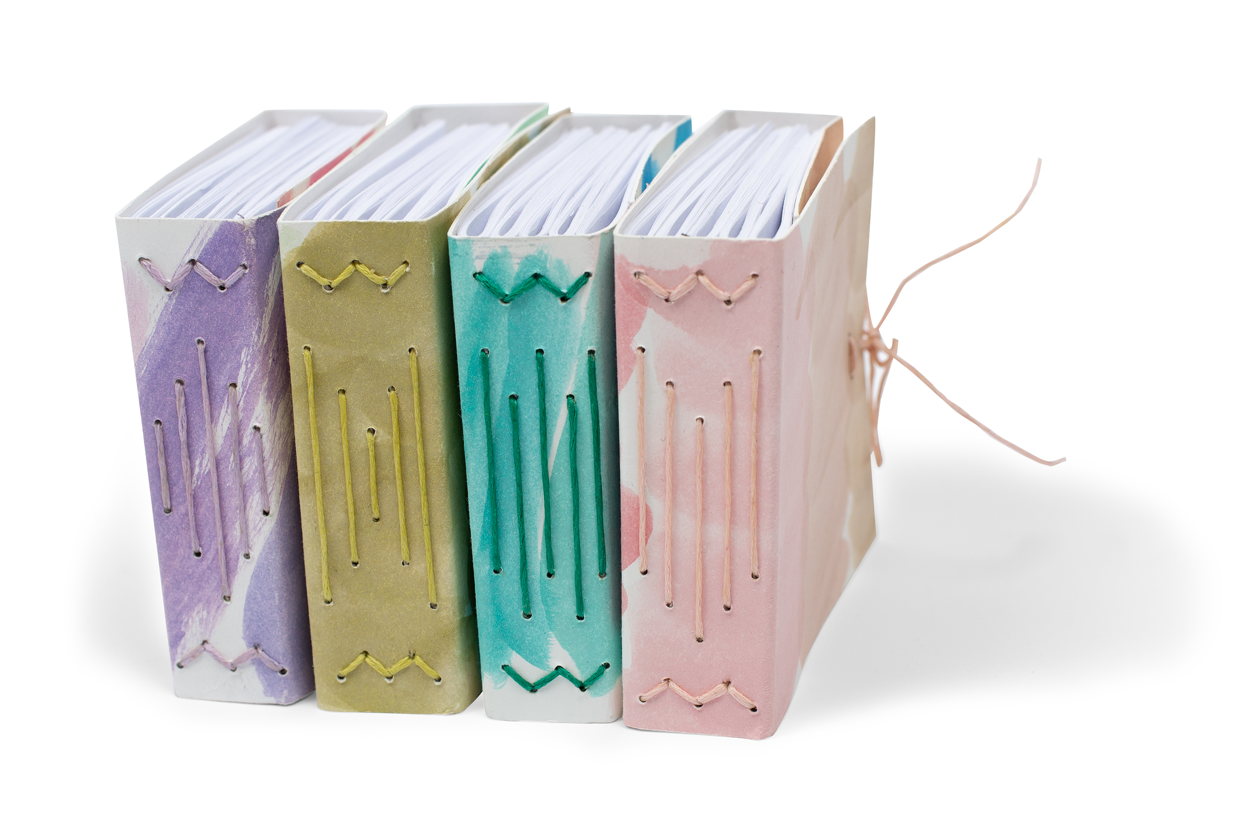 Watercolor Longstitch Book Set copy.jpg
