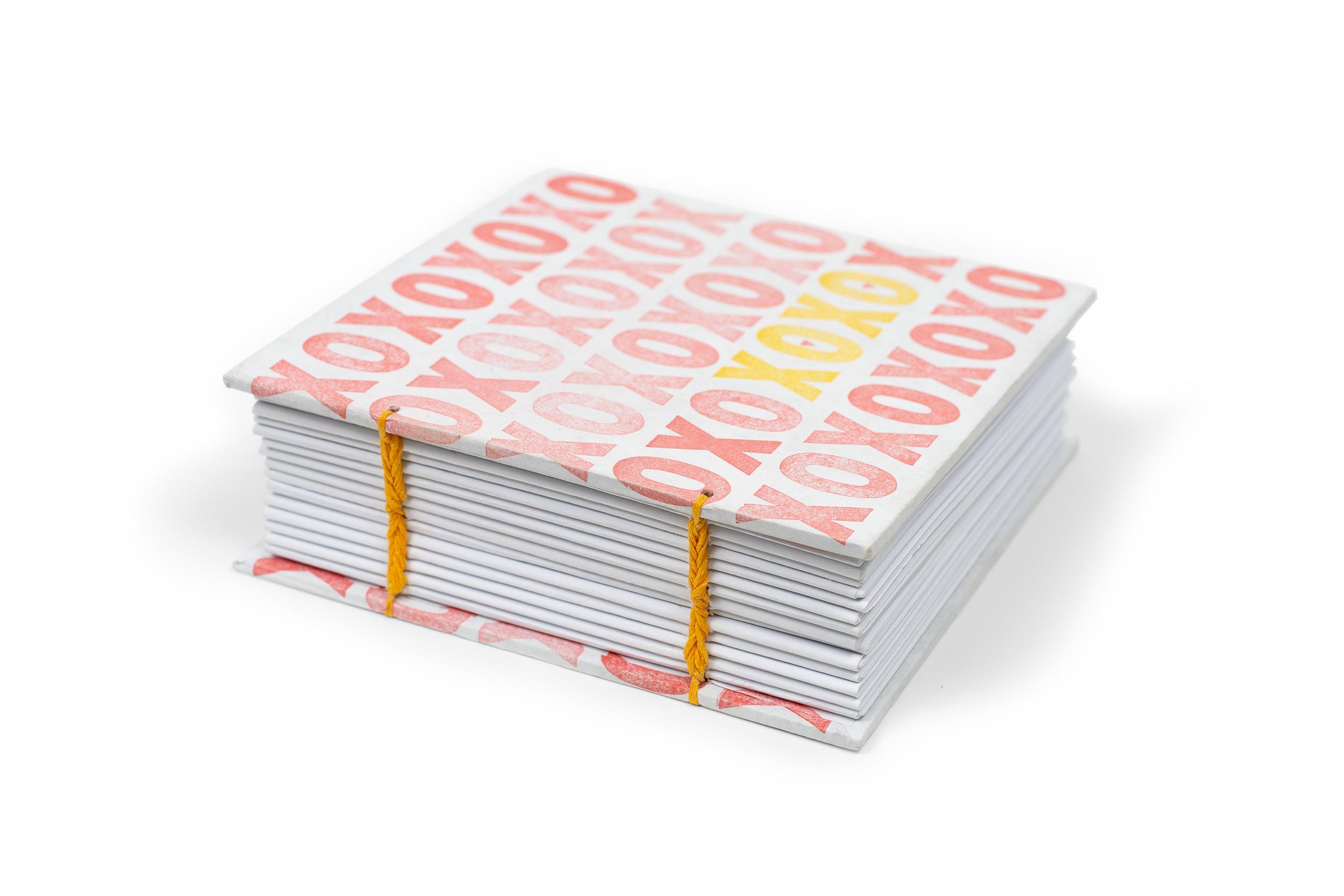 XOXO Book copy.jpg