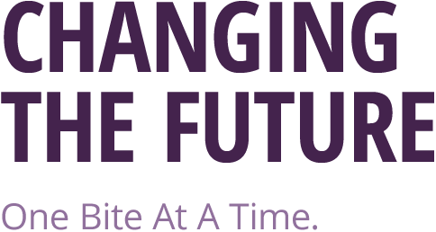 Changing The Future Homepage.png