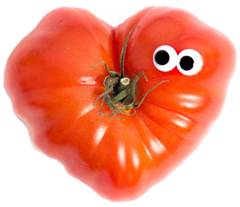 Heart Tomato.png