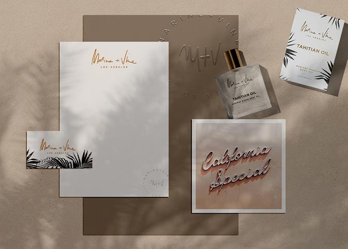 silvia_cantu_branding_graphic_design_cosmetic_marine_vine_2.jpg