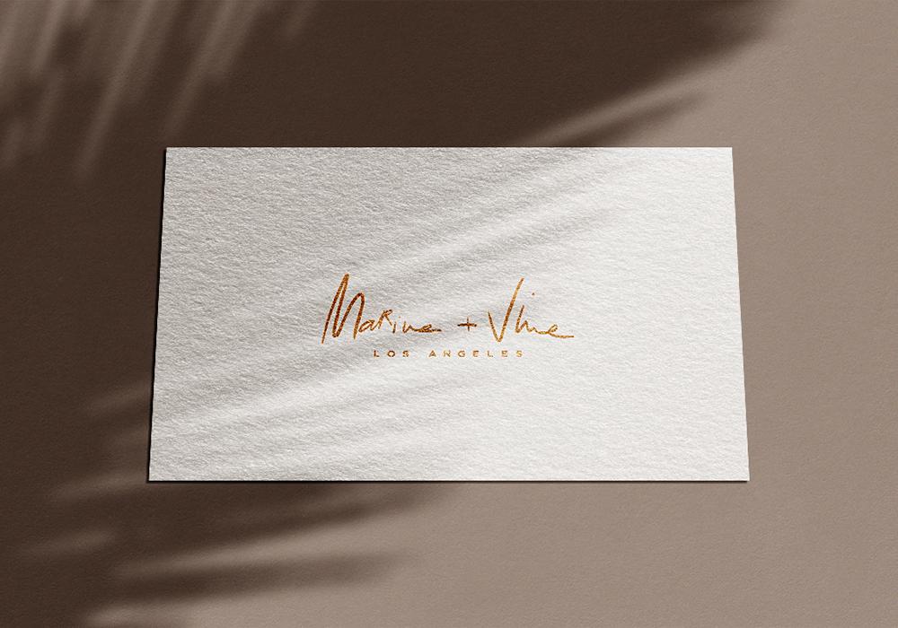 silvia_cantu_branding_graphic_design_cosmetic_marine_vine_1.jpg