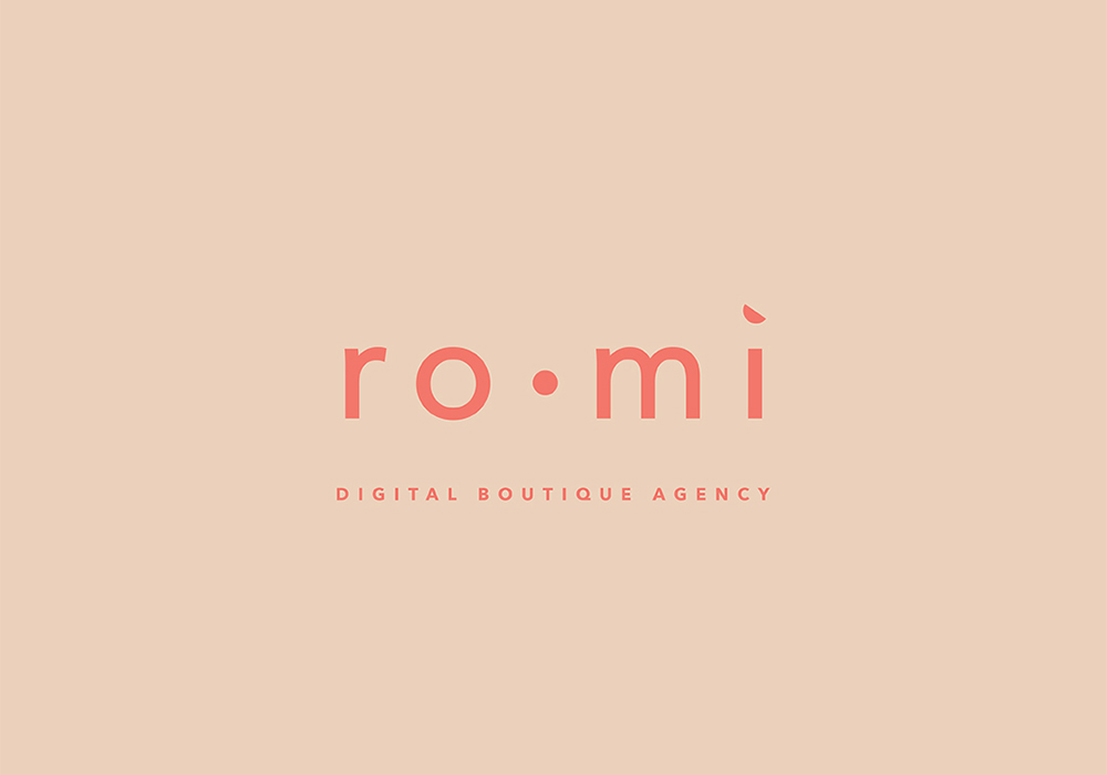 silvia_cantu_branding_graphic_design_digital_agency_romi_1.jpg