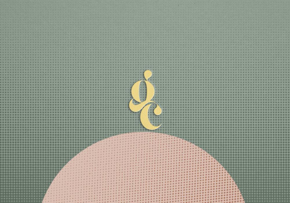 silvia_cantu_branding_graphic_design_giulia_cantini_designer_1.jpg