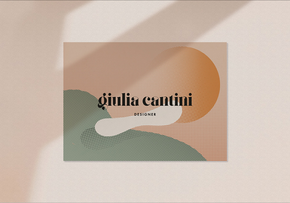 silvia_cantu_branding_graphic_design_giulia_cantini_designer_2.jpg