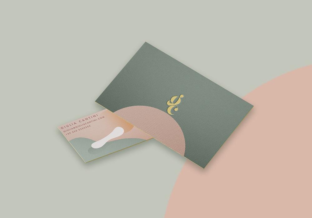 silvia_cantu_branding_graphic_design_giulia_cantini_designer_3.jpg