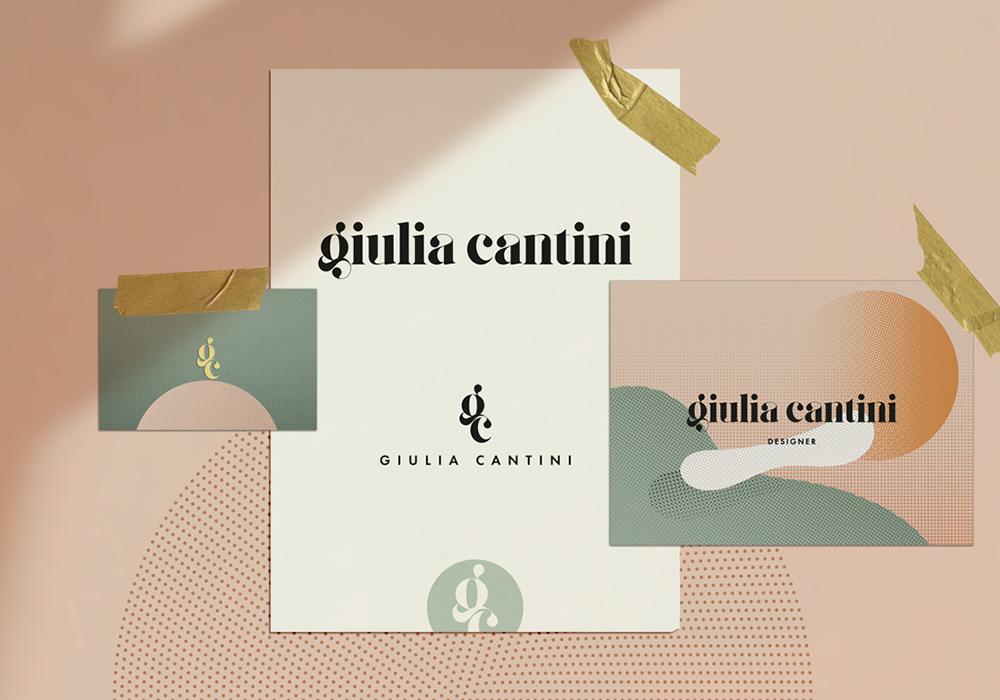 silvia_cantu_branding_graphic_design_giulia_cantini_designer_4.jpg