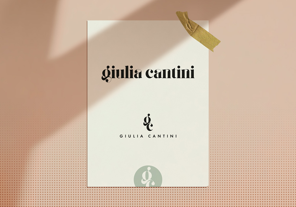 silvia_cantu_branding_graphic_design_giulia_cantini_designer_5.jpg