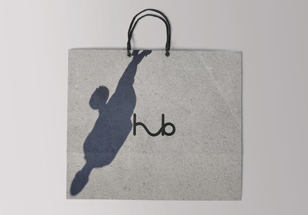 silvia_cantu_branding_graphic_design_hub_sport_1.jpg