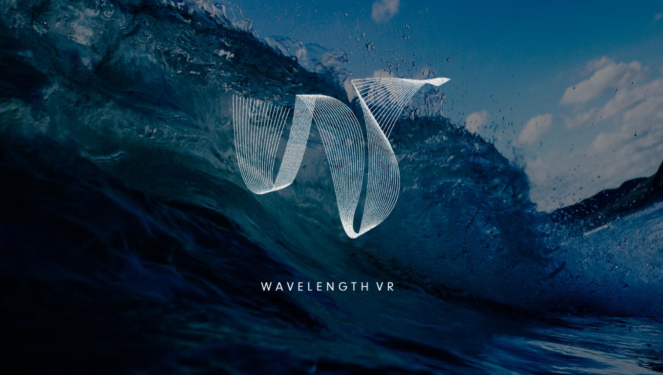 Wavelength waves white.png