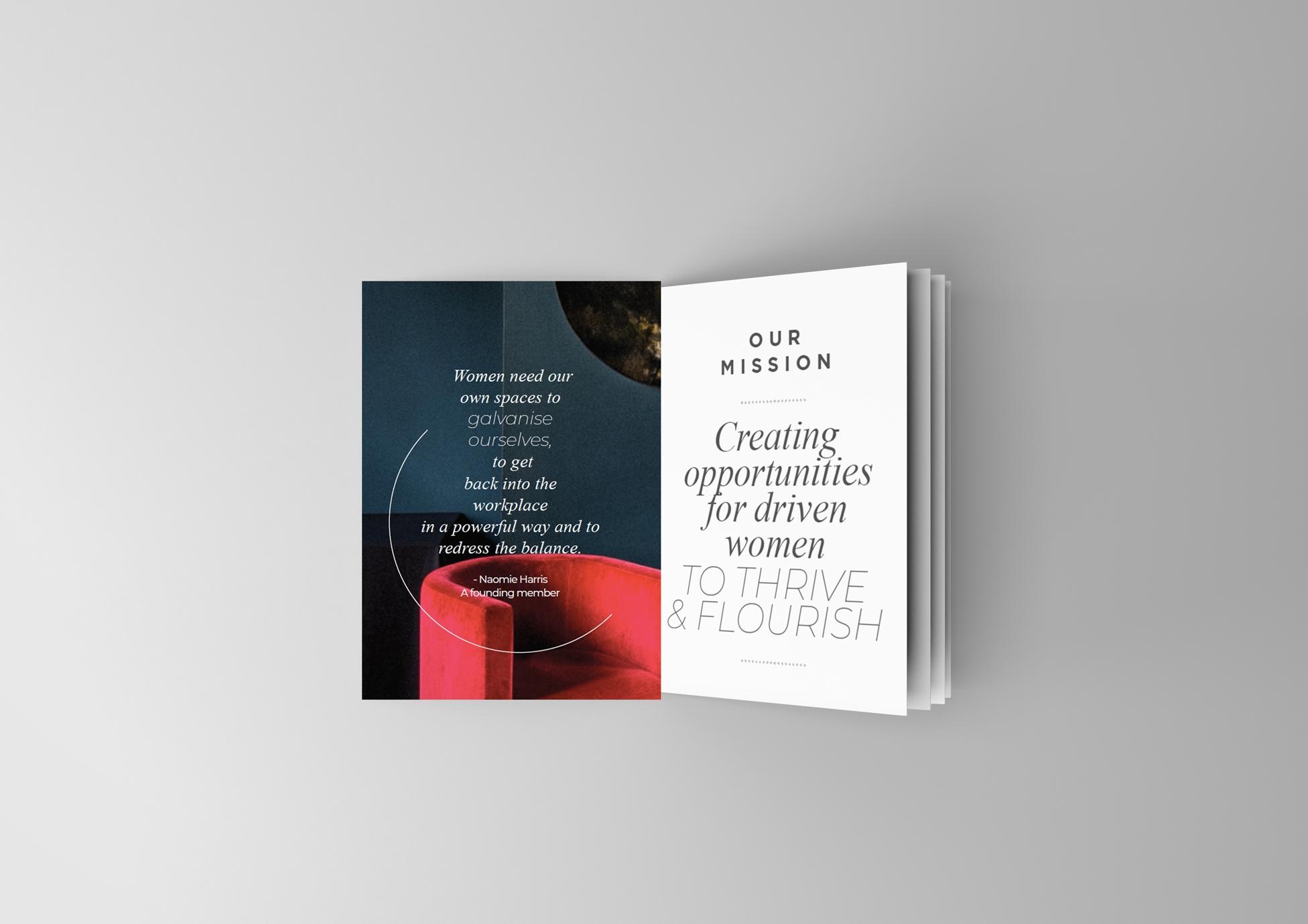 Allbright-book.jpg