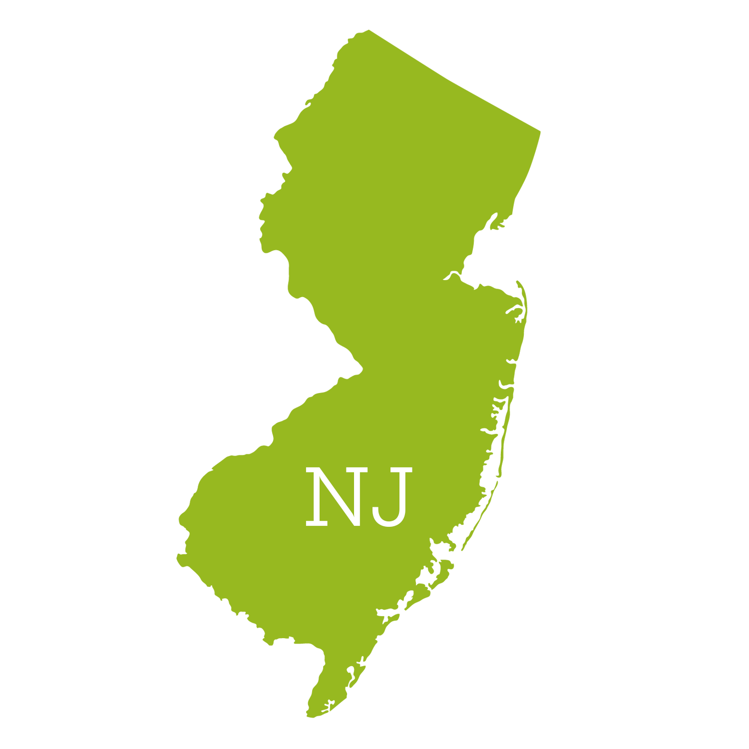 FOOLPROOF_WEBSITE_DISTRIBUTION MAP ICONS_NJ.png