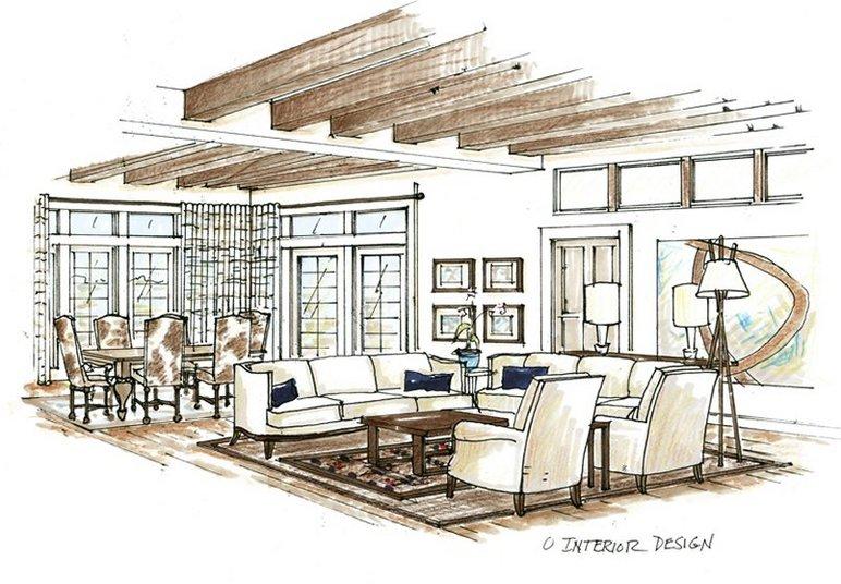 Interior Design_sketch.jpg