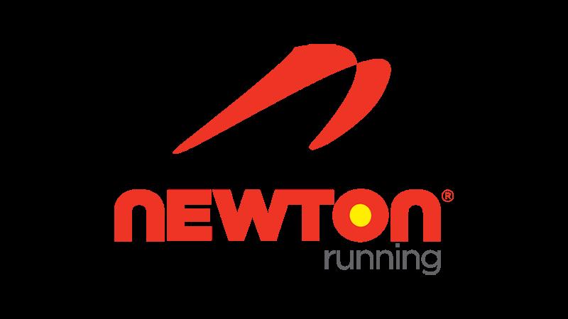 190204_Newton-Running-logo.png